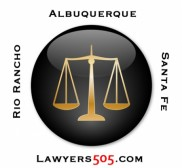 Attorney Robert Don Lohbeck, Lawyer in New Mexico - Albuquerque (near United States)