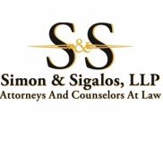 Attorney Simon & Sigalos, LLP, Lawyer in Florida - Boca Raton (near United States)