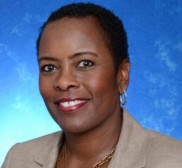 Attorney Colette Davis, Banking attorney in Los Angeles -