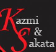 Attorney Harun Kazmi, Lawyer in San Diego -
