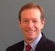 Attorney Drew Wills, Lawyer in Colorado Springs - Colorado Springs Metro