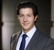 Attorney Kyle Montes De Oca, Lawyer in San Francisco - San Francisco