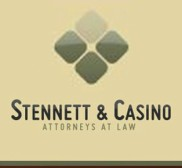 Stennett & Casino, Attorneys at Law, Law Firm in San Diego -
