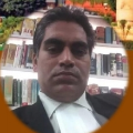 Advocate J N Dwivedi & Associates (LLM,MBA), High Court advocate in Allahabad - Allahabad