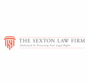 Attorney The Sexton Law Firm, Trusts attorney in Chula Vista -