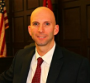 Attorney Noble Grant, Family attorney in United States -