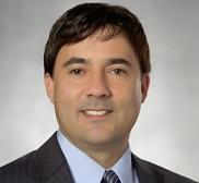 Attorney Joseph A. Mandour, Patent attorney in United States - San Diego