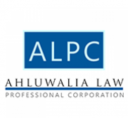 Attorney Madan Ahluwalia, International Trade attorney in San Jose - San Jose, CA