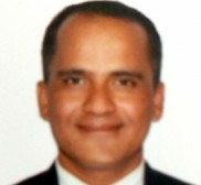 Advocate SHARAN SARSAMBE, Lawyer in Maharashtra - Thane (near Bhiwandi)