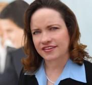 Attorney Margaret Wilson, Banking attorney in Morgan Hill -