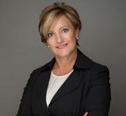 Attorney Anita Kain, Divorce attorney in Toronto - Toronto