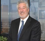 Attorney HowardCraigKornberg, Motor Vehicle attorney in Los Angeles -