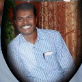 Advocate sakthivel, Lawyer in Tamil Nadu - Ramanathapuram (near Cuddalore)