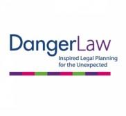 Attorney Deborah Danger, Divorce attorney in United States - Newtonville
