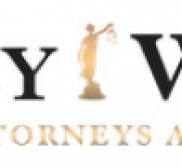 Kibbey Wagner, PLLC, Law Firm in Stuart -
