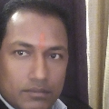 Advocate Ashoka mishra, Lawyer in Uttar Pradesh - Lucknow (near Bahraich)