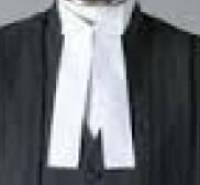 Attorney Candy David, Lawyer in Dubai -
