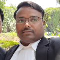 Advocate Adv Suresh N Dhumal, Medical Claim advocate in Pune - Shivajinager