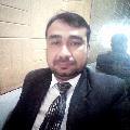 Attorney asif bhutta, Lawyer in Punjab - Muzaffargarh (near Pakistan)
