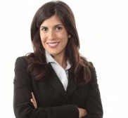 Attorney Law Office of Rebecca M. Medina, Labor attorney in Fresno -