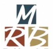 Attorney Mushkatel, Robbins & Becker, PLLC, Real Estate attorney in United States -