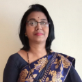 Advocate Adv Vaishalli Rana, Maintenance of Wife Children advocate in Pune - Pune city