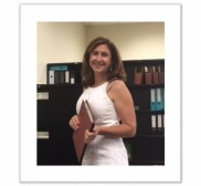 Attorney Stacy Rocheleau, Divorce attorney in United States - Las Vegas