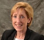 Attorney Ann Karpenski, Divorce attorney in United States - Massachusetts