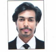 Advocate Sarvesh Roy, Lawyer in Delhi - Delhi (near Alipur)