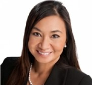 Attorney Maile Lani Esteban, Business attorney in Las Vegas -