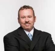 Attorney Scott Hamblin, Divorce attorney in United States - Jefferson City