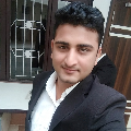 Advocate A. K. Sharma, Lawyer in Jammu and Kashmir - Jammu (near Baramulla)