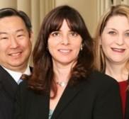 Attorney Tara Lynn Yelman, Divorce attorney in San Diego - san diego
