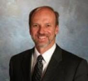 Attorney Frank S Clowney III, Maritime law attorney in San Diego - San Diego County