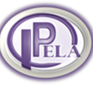 Attorney IPELA Consultancy Service Ethiopia, Lawyer in Addis Ababa -