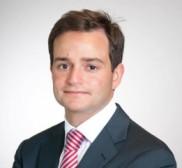 Advocate Ryan Zehl - Houston, TX