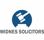 Attorney Andrew Mills, Divorce attorney in Cheshire - Widnes