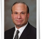 Attorney Larry S. Rifkin, International Trade attorney in Miami - Miami