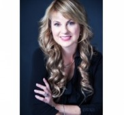 Attorney Laura Hunt, Accident attorney in United States -