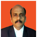Advocate Ravindra Tribhuvan, Lawyer in Maharashtra - Thane (near Kinwat)