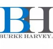Attorney Burke Harvey, LLC, Accident attorney in United States - 205