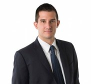 Attorney Josh Gerben, Intellectual Property attorney in Washington -