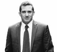 Attorney Josh Gerben, Patent attorney in Washington -