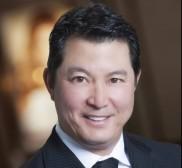 Attorney Law Office of Garrett T. Ogata, Criminal attorney in United States -