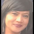Attorney Anisa , Lawyer in KwaZulu Natal - Durban (near Pietermaritzburg)