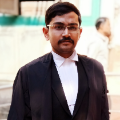 Advocate Abhishek Bagal, Lawyer in West Bengal - Kolkata (near Baranagar)