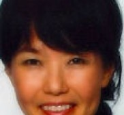Attorney Christie Lee, International Trade attorney in Modesto -