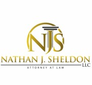 Attorney Nathan Sheldon, Criminal attorney in Rock Hill -