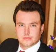 Attorney William Sand, Accident attorney in United States -