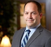 Attorney Damon Ellis, Lawyer in West Virginia - Charleston (near Addison)